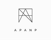 APANP