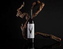 Spanoudis Winery