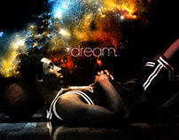 Kobe Bryant - Universe of Dreams