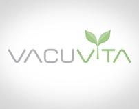 Brand design | VacuVita