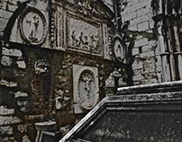 Lisboa, Setúbal: igrejas & mosteiros