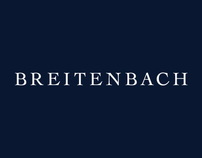 Breitenbach Real Estate