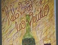 Nel Vino