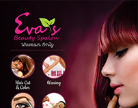 Eva's
