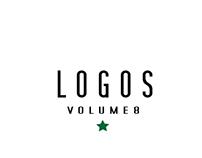 Boldflower Design Studio Volume 8