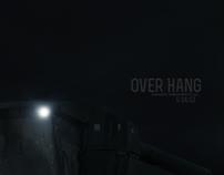 Over Hang
