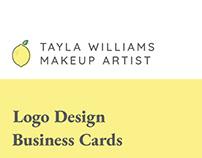 Tayla Williams Makeup Artist