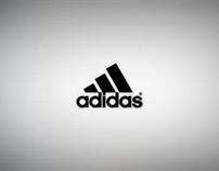 ADIDAS BASKETBALL WEB VIDEO