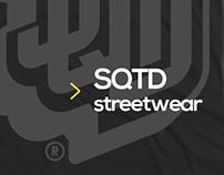 SQTD streetwear