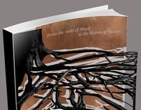Friends of Chamber Music Program Book