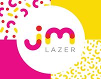 JM Lazer