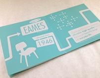 Futura | Type Specimen Booklet