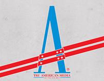 Tru American Media