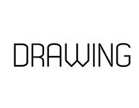 Drawing Manual & digital