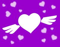 Dia dos Namorados - Lojas Renner - Infográfico
