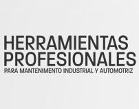 La Linea Pro - Tramontina Pro