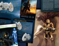 Halo 3 Collectors Edition