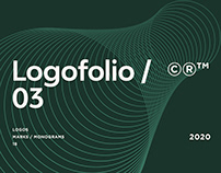 Logofolio / 03