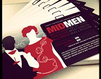 2013 Mid-Michigan ADDY® Awards