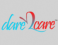 Dare 2 Care | CPR Instructors