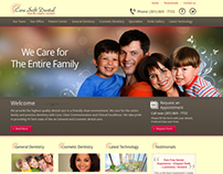 Care Soft Dental