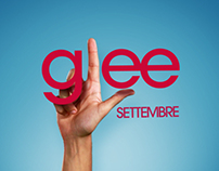 Glee 3 - FOX