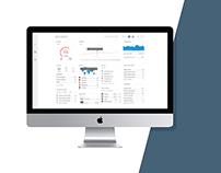 UI UX Portfolio