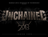 Unchained 2013