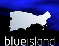 Capri blue island App for iPhone