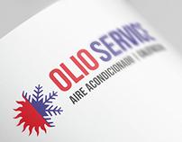 Olio Service   brand