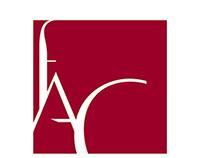 Logo contest • Fondazione Achille Castiglioni