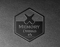 Memory Drinks