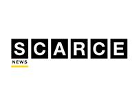 Scarce News