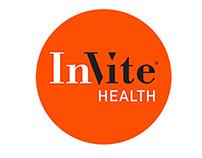 Invite Health (In-Store Photo Shoot 2014)