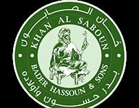 KHAN AL SABOUN