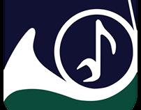Seattle Sound Repair Brand design