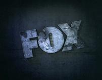 I Signori Della Fuga - FOX