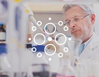 KDL Pathology Branding and Website