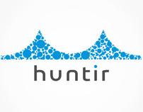 Huntir