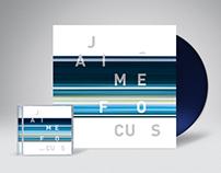 Jaime Focus