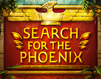 Search For The Phoenix