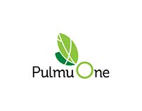 'Pulmuone' Identity Renewal