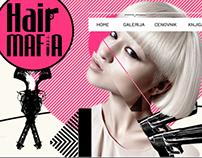 Hairmafia.rs