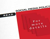 Clariant International - Social Media Guidelines