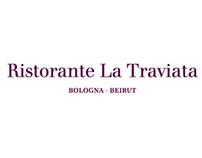 Ristorante La Traviata