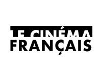 Серия плакатов для фестиваля кино