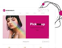 Bell I website