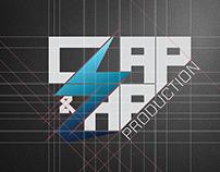 Clap & Zap