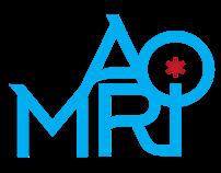 Monogram Mario