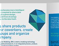 Triptic Brochure Design